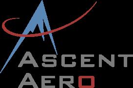 Ascent Aero